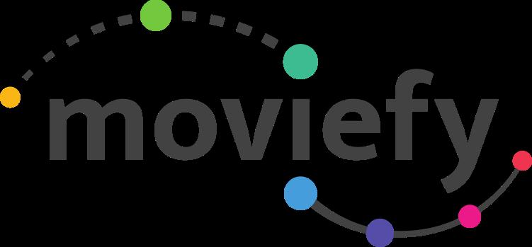 moviefy